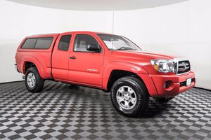 2008 Toyota Tacoma for Sale in Puyallup, WA