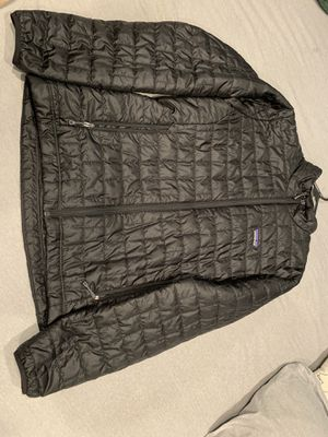 Patagonia original size M for men for Sale in Los Angeles, CA
