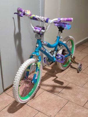 """Bike Avigo Blast Tropical 18"""" for Sale in Paterson, NJ"""
