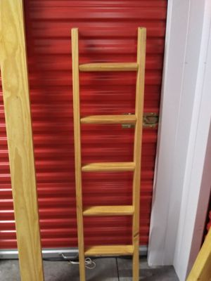 Bunk beds and couches for Sale in Colorado Springs, CO