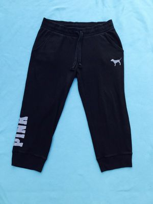 Pink sweatpant for Sale in undefined
