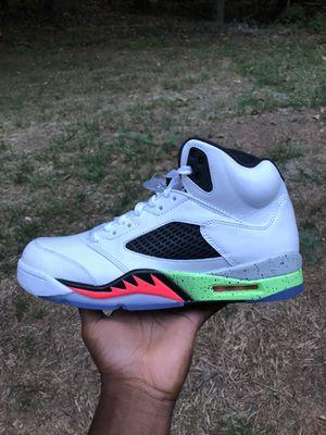 Jordan 5 for Sale in Atlanta, GA
