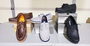 Timberland Shoes for Sale in Woodbridge, VA