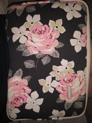 """14"""" Laptop Carrying Sleeve (Strapless) for Sale in Fresno, CA"""