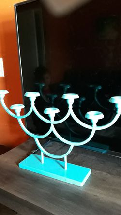 Candle Holders for Sale in Houston,  TX
