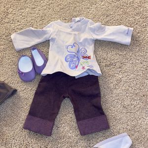 American Girl Doll Outfit for Sale in Orange, CA