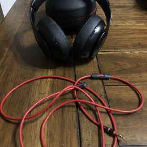 Beats Studio 2 Wireless for Sale in Hialeah, FL