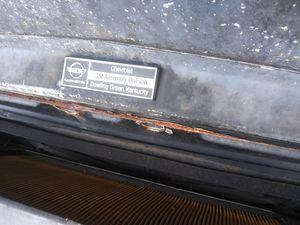 1985 tune port Chevy Corvette for Sale in Groveland, FL
