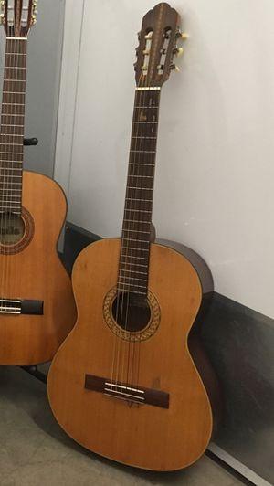 Granada Classical Guitar/Japan for Sale in Los Angeles, CA