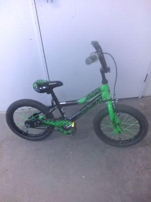Schwinn kids bike for Sale in Denver, CO