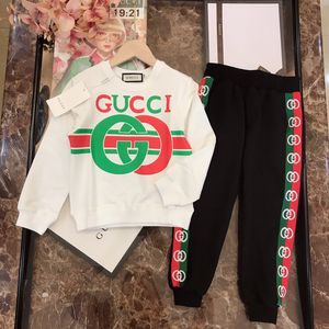 Gucci kids/toddlers clothes for Sale in New York, NY