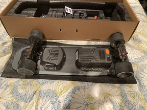 Electric skateboard keeps mini 2 for Sale in Los Angeles, CA