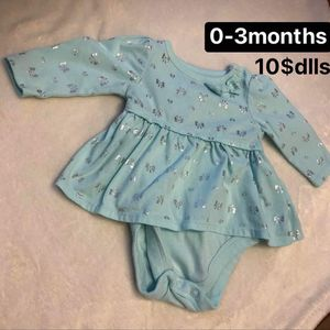 Baby Clothes for Sale in Hendersonville, TN