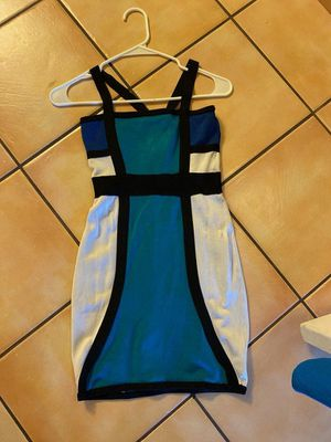 Bebe Cocktail Dress Size M for Sale in Glendale, AZ