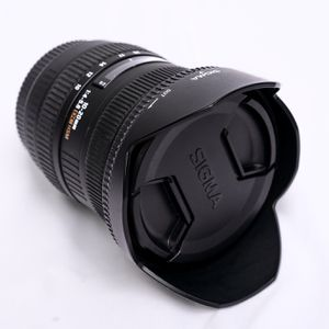 Sigma Lens For Canon 10-20 mm F4 for Sale in Orlando, FL