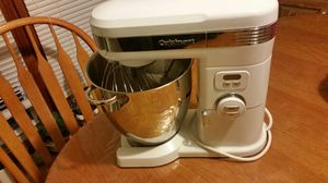 Whisk cuisinart for Sale in Fairless Hills, PA