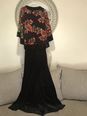 Woman Wedding Dress, Turkish Style - Brand New for Sale in Sterling, VA