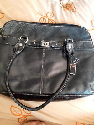 Giani Bernini Black purse for Sale in Fontana, CA
