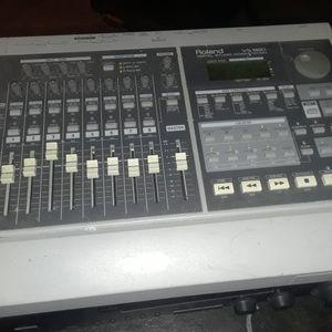 Digital audio workstation for Sale in Cleveland, OH