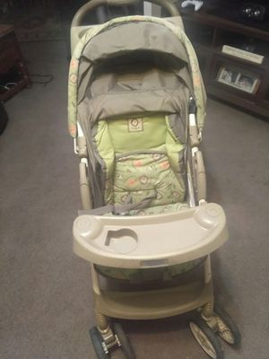 Baby/Toddler Stroller for Sale in Cleveland, OH