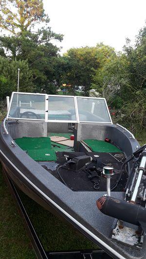 Boat for Sale in Prattville, AL