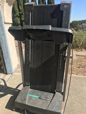 Pro form 400X for Sale in Benicia, CA