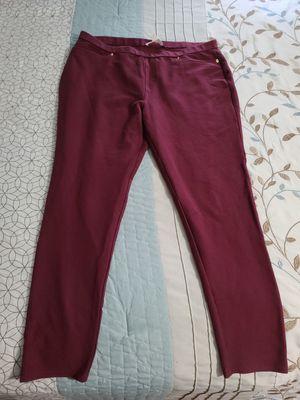 Michael Kors leggings size XL for Sale in Mesquite, TX