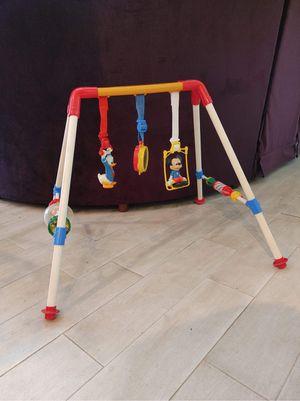 Disney vintage Children's toy 0-6 months for Sale in Haines City, FL