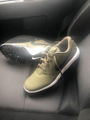 Nike golf shoe for Sale in Hilo, HI