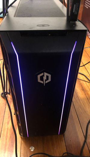 Cyberpower for Sale in Shelton, CT