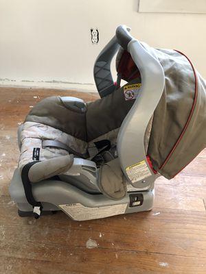 Car Seat for Sale in Binghamton, NY