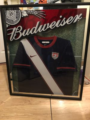 Budweiser Collectables for Sale in Carson, CA