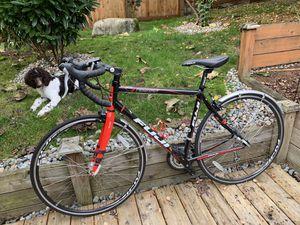 Fuji Newest Road Bike for Sale in Des Moines, WA