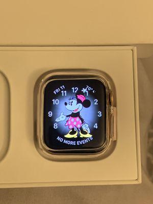 Apple Watch 4 for Sale in Rialto, CA