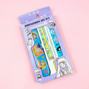 Vintage Sailor Moon Stationary Set Kawaii for Sale in Irvine, CA