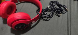 Beats studio wireless 3 for Sale in Ravenna, OH