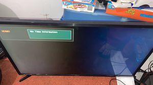 32 inches tv for Sale in New Britain, CT