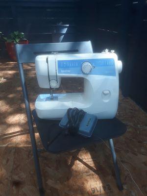 Máquina for Sale in Dallas, TX