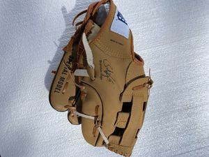Brandon Inge Baseball Glove for Sale in Livonia, MI