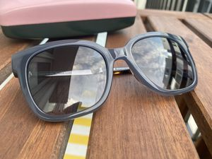 Kate Spade CAELYN/S Sunglasses for Sale in Houston, TX