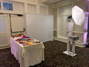 Photo Booth for Sale in Seattle, WA
