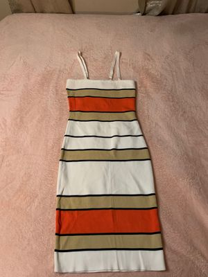 Size small summer dress for Sale in Queens, NY