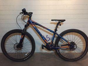 Giant Talon 27.5 Med Mtn Bike for Sale in Scottsdale, AZ