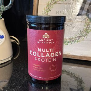 Dr Axe Multi Collagen Protein for Sale in Surprise, AZ
