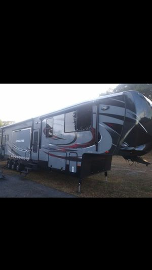 Rv for Sale in Tampa, FL