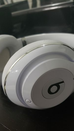 Beats Studio Wireless for Sale in Calverton, MD
