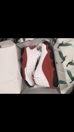 Jordan 13 Chicago Og for Sale in Anaheim, CA