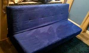 Futon for Sale in Mebane, NC