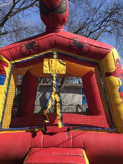 Bounce Houses for Sale in Dallas,  TX