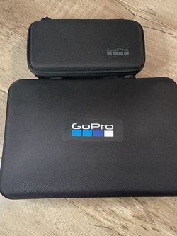 Almost Brand New GoPro Hero9 with accessories for Sale in Vancouver,  WA